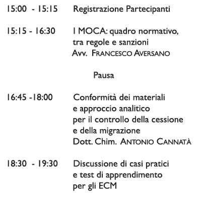 programma_convegno_mavi
