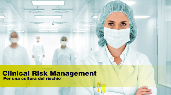 clinical_risk_management