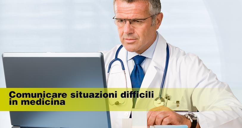 comunicazione_medicina
