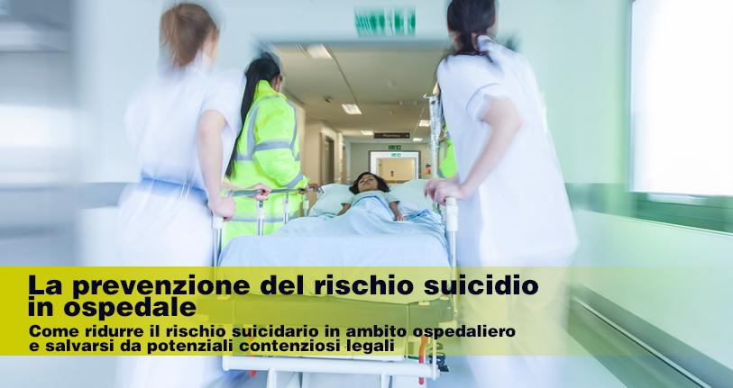 rischio_suicidio