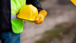 formazione-lavoratori-rischio-basso