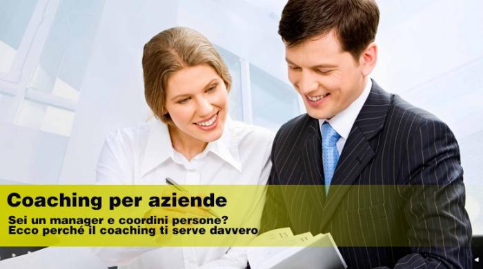 coaching_aziende