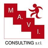 MA.VI Consulting